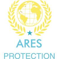 Ares(1)